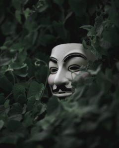 Avoid Hacks!