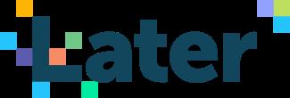Later_Logo_Colour_03
